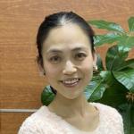 管理栄養士 野菜ソムリエプロ 米倉淳子